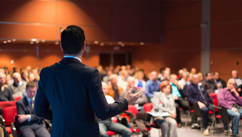 Conferences-publiques-ou-sur-mesure-Persona-Coaching